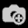 Samsung SM-J250 Galaxy J2 Pro (2018) LCD / Touch - Black