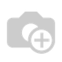 Sony H8416 H9436 Xperia XZ3 Back / Battery Cover - Black